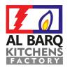 Al Barq Kitchens Factory