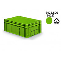 Galia Stacking Container (6422.500 / 6422)
