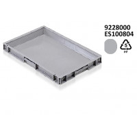 Euro Stacking Container (9228000 / ES100804)