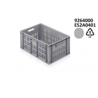 Euro Stacking Container (9264000 / ES2A0401)