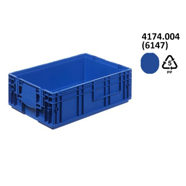 KLT (4174.004 / 6147)