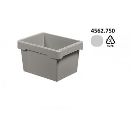 Nest Only Container (4562.750)