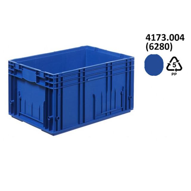 KLT (4173.004 / 6280)