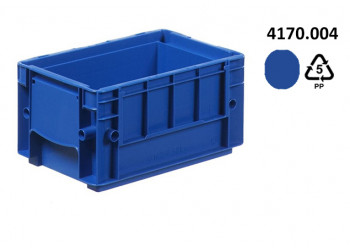 KLT (4170.004 / 3147)