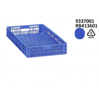 Non Euro Stacking Containers (9337001 / RB413601)