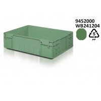 LWB Stacking Container (9452000 / WB241204)