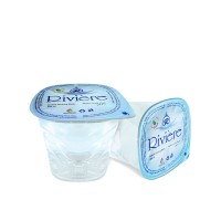 200 ml cup water