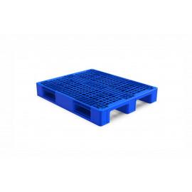 PLASTIC PALLET ST-11 3R 1200 x 1000 x 170MM