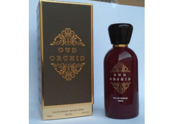 OUD ORCHID 100ml