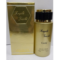 Royale Touche Gold 100ml