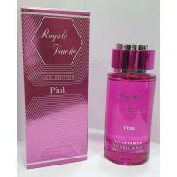 Royale Touche Pink 100ml