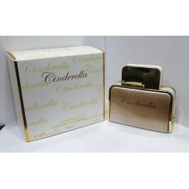 Cinderella 100ML ( 96 Pieces Per Carton )