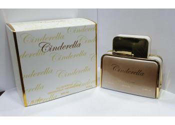 Cinderella 100ML