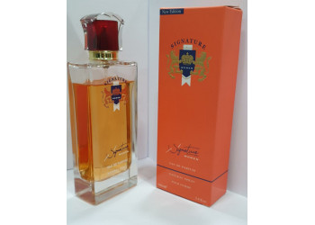 Signature Women 100ML
