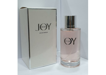 Dear JOY 100ML