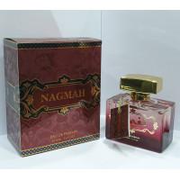 NAGMAH 100ML