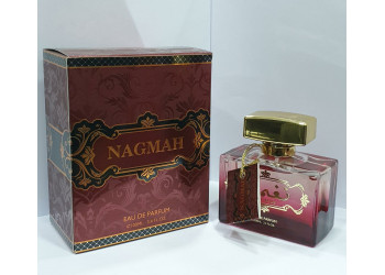 NAGMAH 100ML