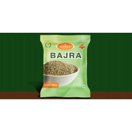 Bajra (400 gram / 800 gram)