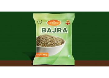 Bajra