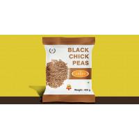 Black Chick Peas 400g