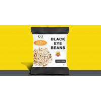 Black Eye Beans (400 grams / 800 grams)