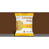 Chana Dal (400 grams / 800 grams)