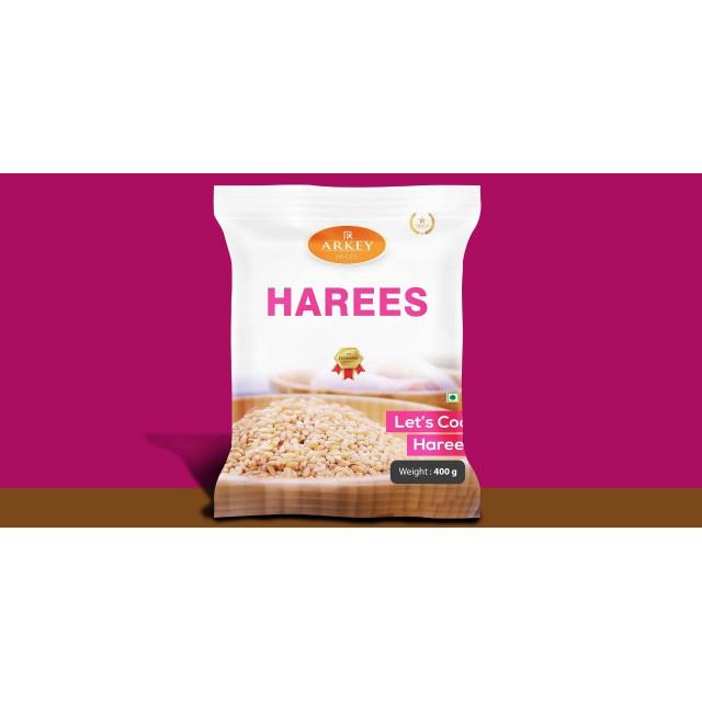 Harees