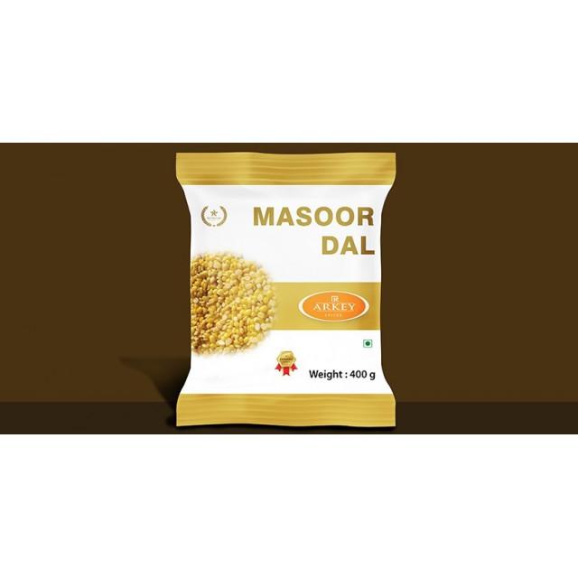Masor Dal