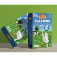 Milk Powder 300 g