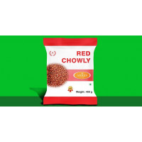 Red Chowly