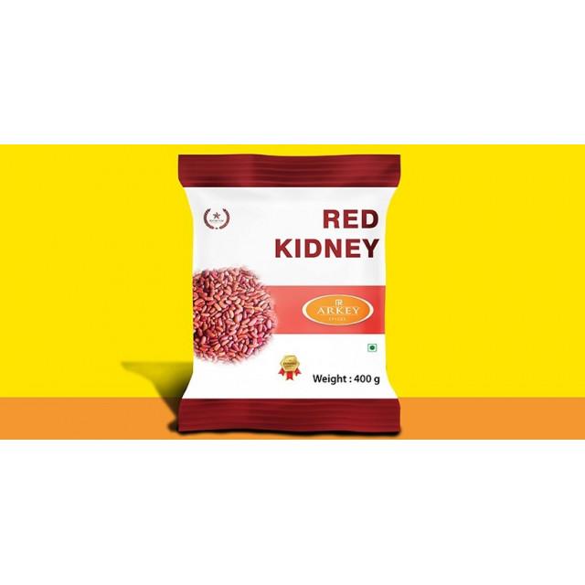 Red Kidney