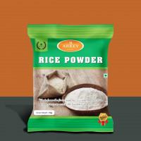 Rice Powder  500GM ( 2 + 1 FREE )