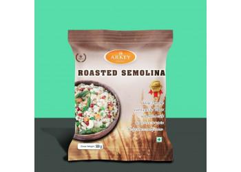 Roasted Semolina ( 2 + 1 Free )