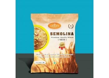 Semolina ( 2 + 1 Free )