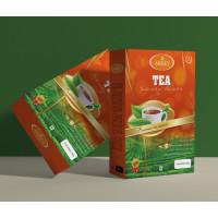 Tea Powder 400 Grams