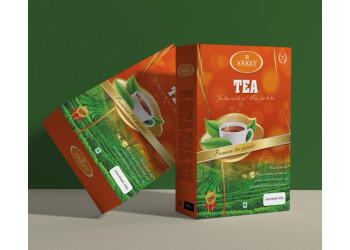 Tea Powder 200 Grams