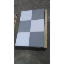 Concrete Paving Tiles 1000 m2