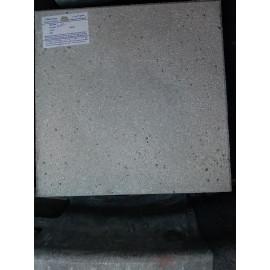 Concrete Paving Tiles