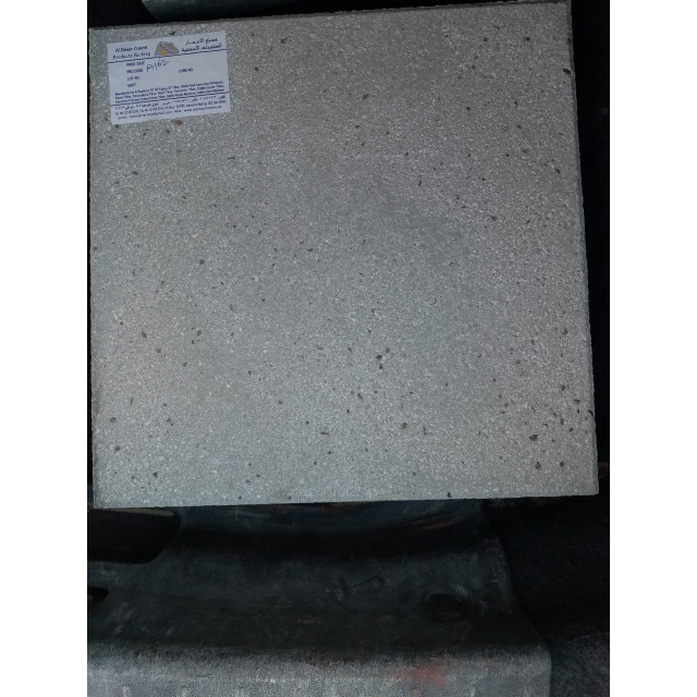concrete paving tiles