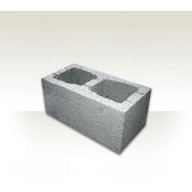 Hollow Blocks (12-inch)
