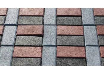 Rectangular Blocks