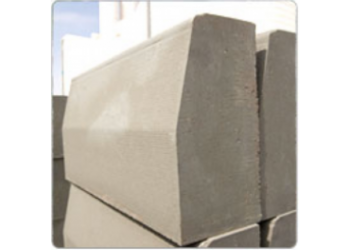 KerbStones/Cable Tiles/Roof Tiles