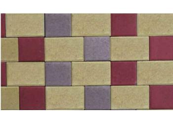 Trento Blocks