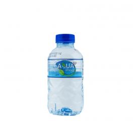 Aqua Water 250 ML ( 30 Pieces Per Carton )