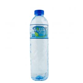 Aqua Water 500 ML ( 24 Pieces Per Carton )