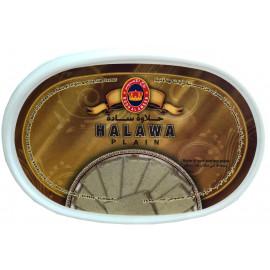 HALAWA ROOH ALAMEER 200g (12 pcs per carton)