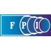 Florance Plastic Industries L.L.C