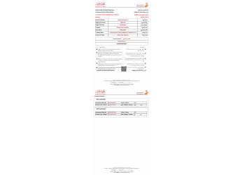HAND SANITIZER SPRAY 250ML ( Per Carton )