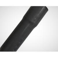 PVC Pipe Class 04, BSEN 1452