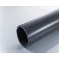 PVC Pipe Class 04, DIN 8061/62